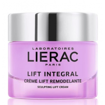 Lierac Lift Integral Crema Remodelante, 50 ml