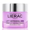 Lierac Lift Integral Crema Lifting Remodelamte, 50 ml
