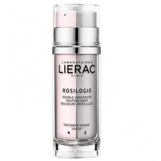Lierac Rosilogie Serum Doble Concentrado 2 x 30ml