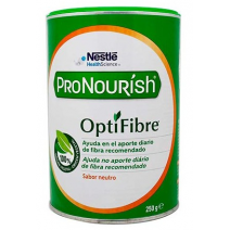 OPTIFIBRE 250 G NEUTRO