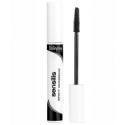 REGALO Sensilis Infinity Waterproof 14ml por 2 Productos Tratamiento Facial de la Marca