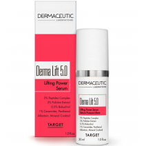 DERMACEUTIC DERMA LIFT 5.0 30 ML