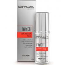 Dermaceutic Tri Vita C30 30ml