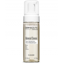 DERMACEUTIC ADVANCED CLEANSER 150 ML