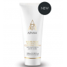 ALPHA H LIQUID GOLD RESURFACING CLEANSING CREAM WITH GLYCOLIC AND LACTIC ACIDS, 100ML