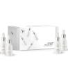 Alpha H Vitamin Profiling Kit