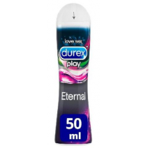 Durex Play Eternal Lubricante Intimo 50 ml