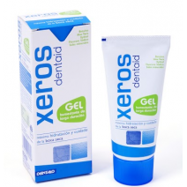 Xerosdentaid Gel Humectante, 50 ml