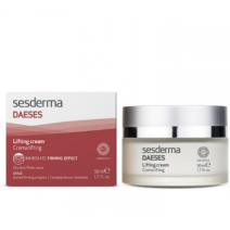 Sesderma Daeses Crema Lifting Facial 50 ml