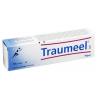 TRAUMEEL S 100 GR POMADA