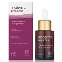 Sesderma Acglicolic Serum Liposomal 30ml
