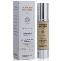 Sesderma Hidroquin Whitening Gel, 50ml