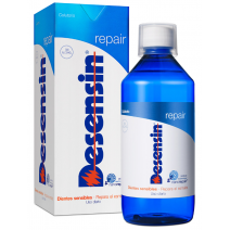 DESENSIN REPAIR COLUTORIO 500ML