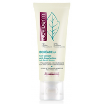 BOREADE LP EMULSION CORRECTORA ANTIIMPERFECCIONE 30 ML