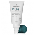 ENDOCARE CELLAGE FIRMING DAY CREAM SPF30 REAFIRM 50 ML
