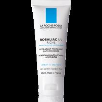 La Roche Posay Rosaliac UV SPF15 Rica Hidratante Antirojeces 40 ml