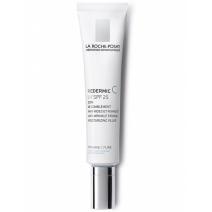 La Roche Posay Redermic C-UV  40 ml