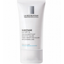 La Roche Posay Substiane UV Reafirmante SPF15, 40ml
