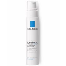 La Roche Posay Hydraphase intense Serum 30ml