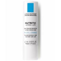 La Roche Posay Nutritic Labios 4,7ml
