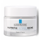 LA ROCHE POSAY NUTRITIC INTENSE RICHE TARRO 50 ML