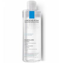 La Roche Posay Solución Micelar 400 ml