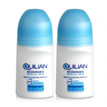 Quilian DUPLO Roll on 2x75ml