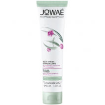 Jowaé Gel Aceite Desmaquillante 100ml