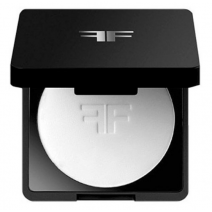 FILORGA FLASH NUDE POWDER 6.2 G