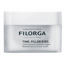 Filorga Time Filler Contorno de Ojos 15ml