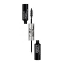 FILORGA OPTIM EYES LASHES&BROWS 2X6.5 ML