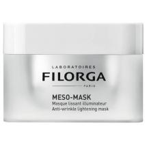 Filorga Meso Mask, Mascarilla Alisadora e Iluminadora 50ml