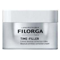 Filorga Time Filler , 50ml