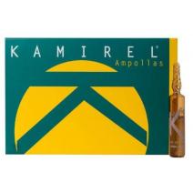 KAMIREL 16 AMP 5 ML