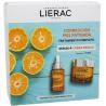 Lierac PACK Mesolift Crema 50ml + Serum 30ml