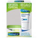Cetaphil PACK Crema Noche 88ml +Exfoliante 178ml