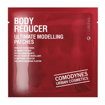 COMODYNES BODY REDUCER 14U