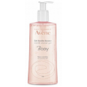 Avene Gel de Ducha 500ml