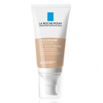 La Roche Posay Toleriane Sensitive Unifiant Medium 50ml