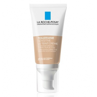 LA ROCHE POSAY TOLERIANE COLOR MEDIUM 50 ML