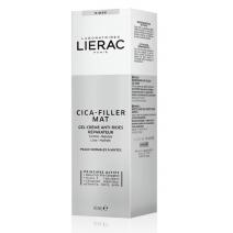 Lierac Cica-Filler Anti-Arrugas Gel Crema Reparadora 40ml