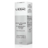LIERAC CICA-FILLER GEL CREMA 50 ML