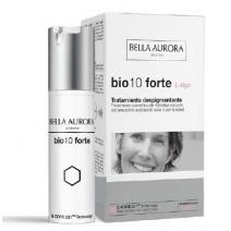 BELLA AURORA BIO10 FORTE L-TIGO DESPIGMENTANTE 30 ML