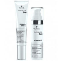 Cumlaude Summum Rx Gel 40ml + Ojos 15ml
