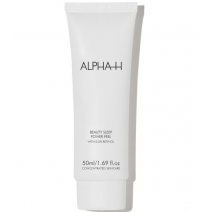 ALPHA BEAUTY SLEEP POWER PEEL 50 ML