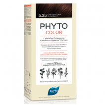 PHYTO COLOR 5.35