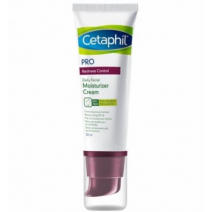 Cetaphil Pro Redness Control Hidratante Dia Color 50ml