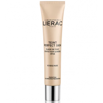 Lierac Teint Perfect Skin 02 Nude 30ml