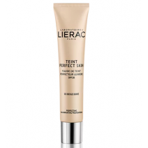 Lierac Teint Perfect Skin 03 Dorado 30ml