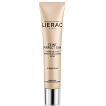 Lierac Teint Perfect Skin 01 Claro 30ml